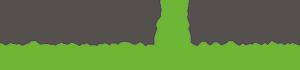Nordmanntanne aus Bayern als Christbaum online bestellen, Bayerntanne liefert deutschlandweit