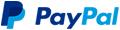 logo-paypal-120